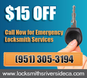 Locksmiths Riverside Ca Coupon