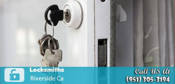 Locksmiths Riverside Ca